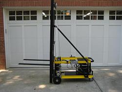 Homemade Electric Forklift-flfin2.jpg