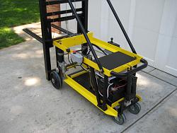 Homemade Electric Forklift-flfin8.jpg