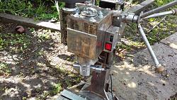 Homemade fly cutter for drill press-20210614_155935.jpg