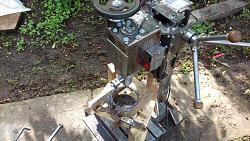 Homemade fly cutter for drill press-20210614_165109.jpg
