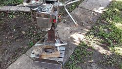 Homemade fly cutter for drill press-20210614_170333.jpg
