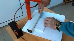 HOMEMADE FOAM CUTTER-201.jpg