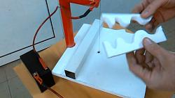 HOMEMADE FOAM CUTTER-202.jpg