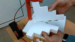 HOMEMADE FOAM CUTTER-203.jpg