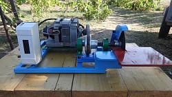 Homemade grinding machine for precise work-dsc05127.jpg