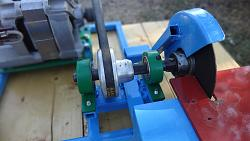 Homemade grinding machine for precise work-dsc05129.jpg