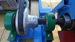 Homemade grinding machine for precise work-dsc05146.jpg