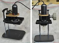 Homemade hand thread tapping machine.-microscope.jpg
