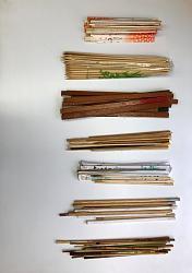 Homemade honeycomb tool racks-3-3.jpg