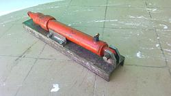 Homemade Hydraulic Metal Bender-img_20180228_111027.jpg