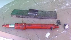 Homemade Hydraulic Metal Bender-img_20180228_111155.jpg