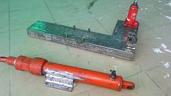 Homemade Hydraulic Metal Bender-img_20180228_171418.jpg