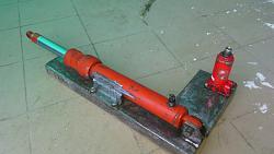 Homemade Hydraulic Metal Bender-img_20180228_171848.jpg