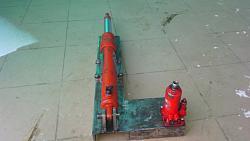 Homemade Hydraulic Metal Bender-img_20180228_171912.jpg