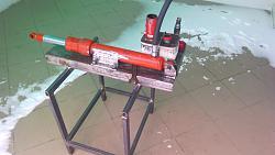 Homemade Hydraulic Metal Bender-img_20180302_121229.jpg