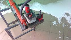 Homemade Hydraulic Metal Bender-img_20180302_121237.jpg