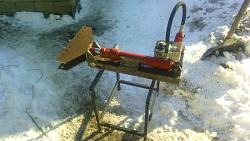 Homemade Hydraulic Metal Bender-img_20180305_145436.jpg