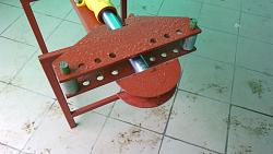 Homemade Hydraulic Metal Bender-img_20180313_135249.jpg
