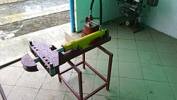 Homemade Hydraulic Metal Bender-img_20180313_135306.jpg