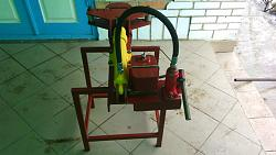 Homemade Hydraulic Metal Bender-img_20180313_135325.jpg