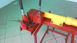 Homemade Hydraulic Metal Bender-img_20180313_135338.jpg