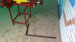 Homemade Hydraulic Metal Bender-img_20180313_135631.jpg