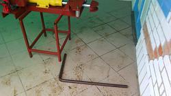 Homemade Hydraulic Metal Bender-img_20180313_135631.jpg