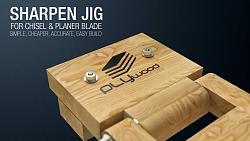 Homemade jig for guide sharpening chisels & plane blade-instagram-01.jpg