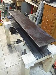 homemade lathe.-25353885_1575573532533976_6322583781493275754_n.jpg