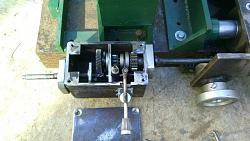 Homemade lathe for metal-04bd6371a9a5.jpg