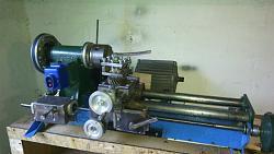 Homemade lathe for metal-11d40ca865f3.jpg