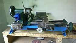 Homemade lathe for metal-1734e4f80fd0.jpg