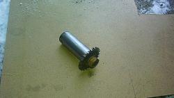 Homemade lathe for metal-1861b5d9f611.jpg