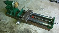 Homemade lathe for metal-194c93519738.jpg