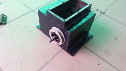 Homemade lathe for metal-1a38c75cb1cb.jpg