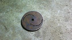 Homemade lathe for metal-289b1c9ffa29.jpg