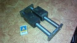 Homemade lathe for metal-2b61624728af.jpg