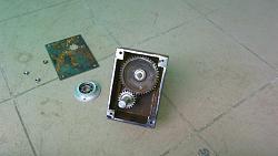 Homemade lathe for metal-2ec3490ecd37.jpg