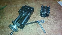 Homemade lathe for metal-33326aa1b987.jpg