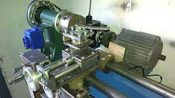 Homemade lathe for metal-337c9dec5570.jpg