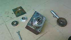 Homemade lathe for metal-345c02833651.jpg