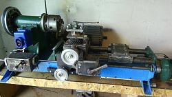 Homemade lathe for metal-39008e7e83c1.jpg