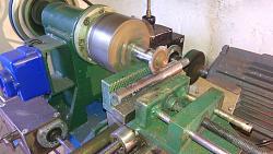 Homemade lathe for metal-3a30b0c14856.jpg