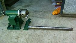 Homemade lathe for metal-3d5d7ce881df.jpg