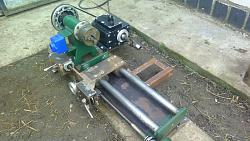 Homemade lathe for metal-3ecd1d191856.jpg