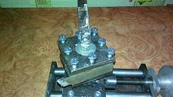 Homemade lathe for metal-47ed7b02c92b.jpg