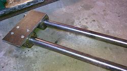 Homemade lathe for metal-494dd3423038.jpg