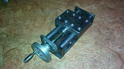 Homemade lathe for metal-5367685afaba.jpg