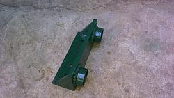 Homemade lathe for metal-5f28683c2320.jpg