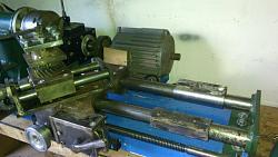 Homemade lathe for metal-62d2c8f99027.jpg